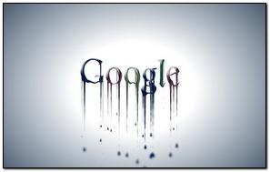 Google Drop