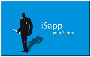 Isapp