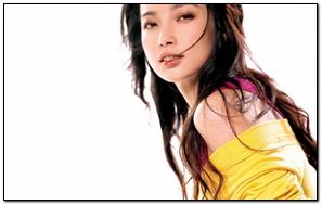 Beautiful+japanese++actress