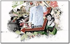 Gd Big Bang Leader