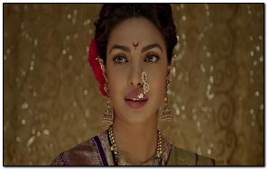 Pretty Priyanka Chopra