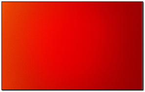 Nền đỏ