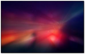 Light Dark Background