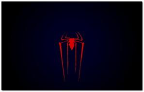 Amazing Spider Man Spider
