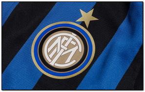 Inter Milan Sfondo Scarica Sul Tuo Cellulare Da Phoneky