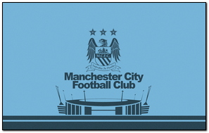 Great Manchester City