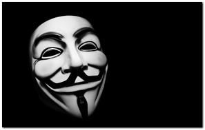 Anonimowy