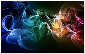 Streszczenie dymu