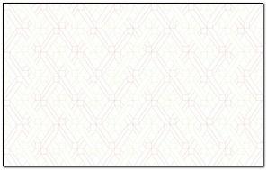 Białe tło abstrakcyjne kształty
