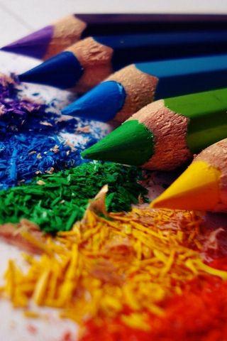 Prawdziwy kolor
