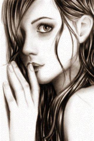 Awesome Sketch