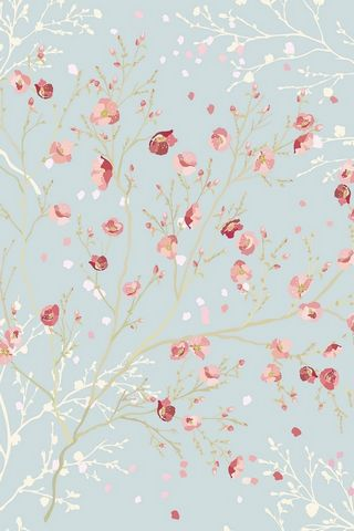 Petals-background