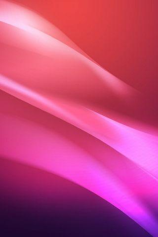 ピンクレッド