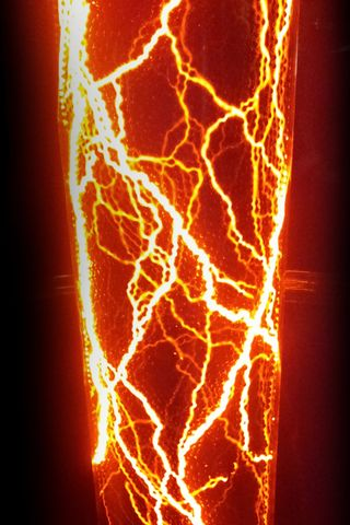 RedPlasma1