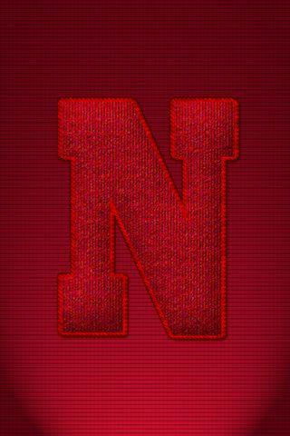 চিঠি NN