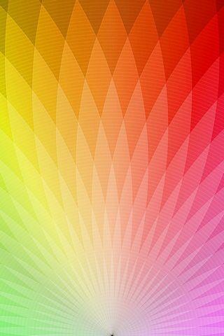 Bright Spectrum