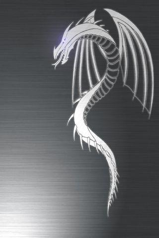 アジアドラゴン