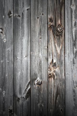 ألواح خشب