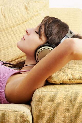 Relaxingmu