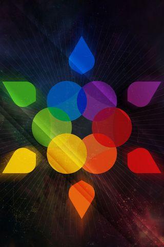 Colors Cool
