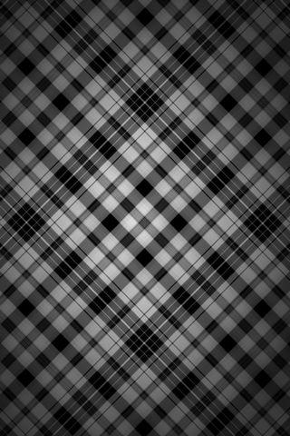 Текстура I4