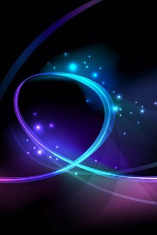 Spirale liniowe