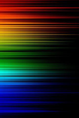 Spectrum HD