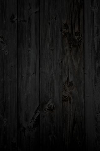 Dark-Legno-struttura