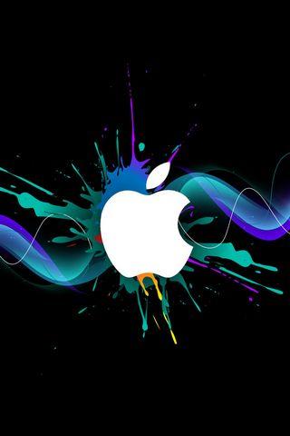 Creative Apple