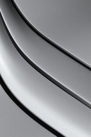 Grey Steel