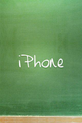 आईफ़ोन फ़ोर