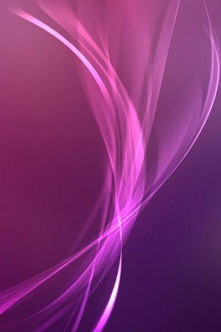 Aero Purple