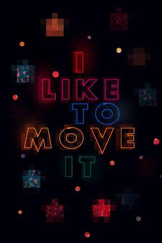 Move It 4s