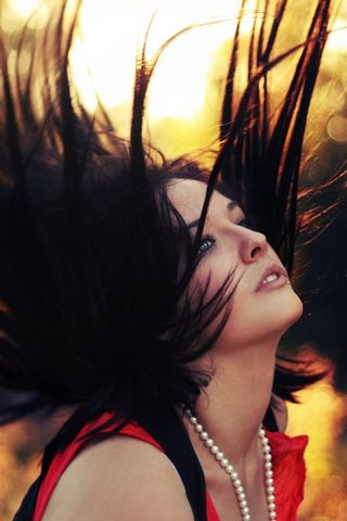 Sunsetgirl