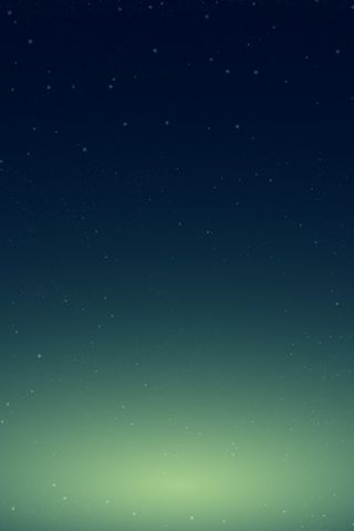 Dark Lime Green