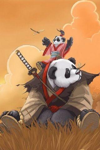 Penghormatan Ninja (640x960)