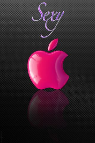 Hot Apple
