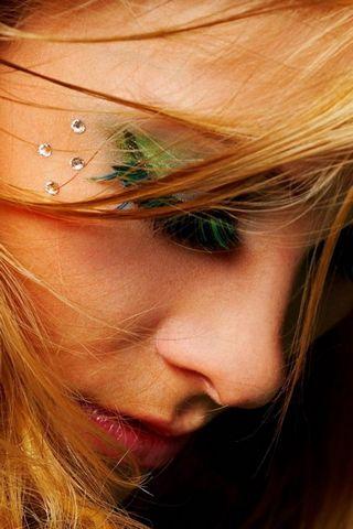 Beautyfull Girl Makeover