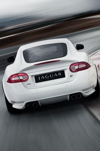 2010-Jaguar-xkr