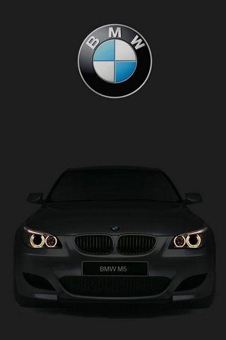 BMW M5*