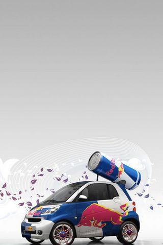 Automotive Creativity