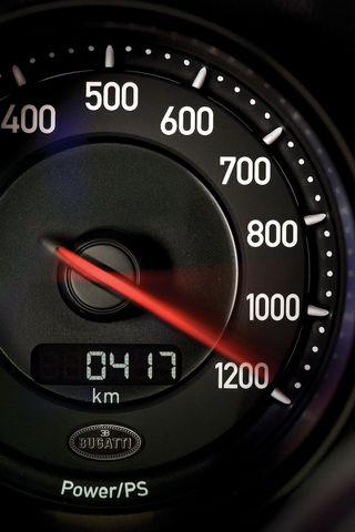 1200-RPM
