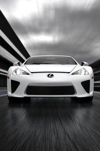 Lexus *