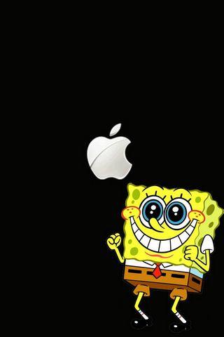 Bob Apple