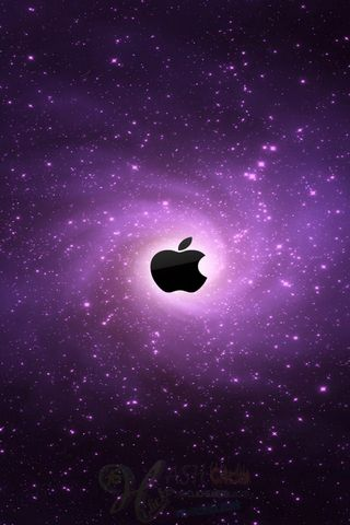 Apple-6-iPhone-5-fond d'écran-ilikewallpaper