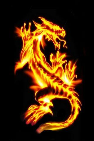 गोल्डन ड्रैगन