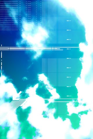 قياس السماء