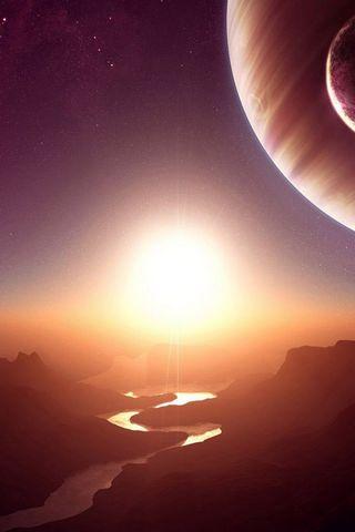 فانتاز كوكب