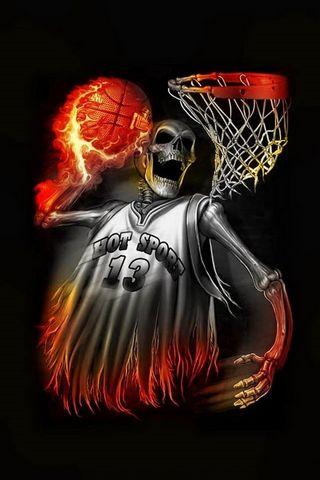 Hot Sport