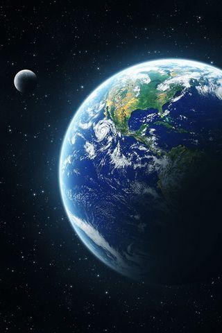 مطاط النقود البرتقالي الأمهات خلفيات كوكب الارض Dsvdedommel Com
